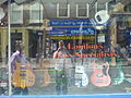London's Bass Specialists, Denmark Street.jpg