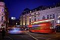 London (25843494203).jpg
