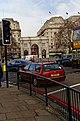 London - Cumberland Gate - Marble Arch.jpg