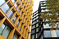 London - One New Ludgate & Two New ludgate Mizuho House.jpg
