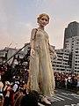 London 2012 Cultural Olympiad Carnival (Ank Kumar) 06.jpg