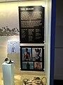 London Barbican Centre ,50 years of designing Bond( Ank Kumar) 21.jpg