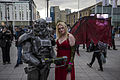 London Comic Con Oct 14 cosplay (15627152175).jpg