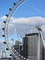 London Eye in March 2018 - 02.jpg