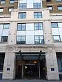 London House - 172 Aldersgate Street London EC1A 4HU.jpg