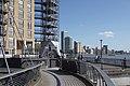 London MMB »0L4 Dundee Wharf.jpg