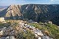 Lonesome Ridge WSA (9469172671).jpg