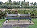 Long shot of the bench (OpenBenches 2270-1).jpg