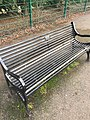 Long shot of the bench (OpenBenches 3261-1).jpg