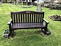 Long shot of the bench (OpenBenches 5144-1).jpg