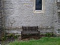 Long shot of the bench (OpenBenches 5247-1).jpg