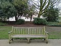Long shot of the bench (OpenBenches 5569-1).jpg