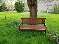 Long shot of the bench (OpenBenches 5763-1).jpg