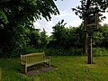Long shot of the bench (OpenBenches 6385-1).jpg