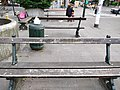 Long shot of the bench (OpenBenches 7151).jpg