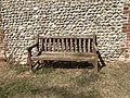 Long shot of the bench (OpenBenches 8387-1).jpg
