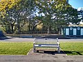 Long shot of the bench (OpenBenches 9473-1).jpg