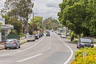 Lorn, New South Wales Suburb of Maitland, New South Wales, Australia