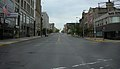 Looking down Genesee St.jpg