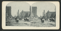 Looking up Grant Ave. from Market St, from Robert N. Dennis collection of stereoscopic views 5.png