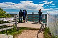 Lookout Enrage Cape, New Brunswick (40578103481).jpg
