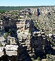Lookout Studio, Grand Canyon, AZ 9-15a (21575729594).jpg