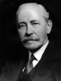 Lord Edward Gleichen.png