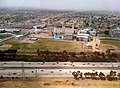 Los Angeles Southwest College (view from south at 700 ft).jpg