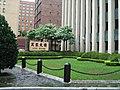Lotus Building - panoramio.jpg