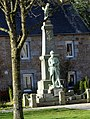 Louargat. Monument aux Morts.jpg