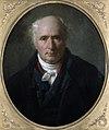 Louis-Jérôme Gohier.jpg