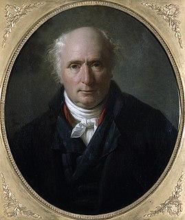 Louis-Jérôme Gohier