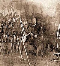 Louis Braun, 1900.jpg