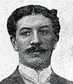 Louis Dedet en 1911.jpg
