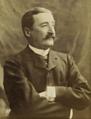 Louis Le Provost de Launay.png