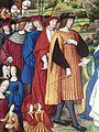 Louis XII et le cardinal d'Amboise.JPG