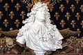 Louis XIV IMG 0736.jpg