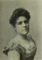 Louise B. Voigt 1901.png