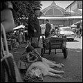 Lourdes, août 1964 (1964) - 53Fi6947.jpg