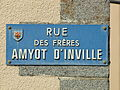 Louvigné-de-Bais-FR-35-plaque de rue-1.jpg