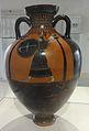 Louvre-Lens - Le Temps à l'œuvre - 48 - Boulogne-sur-Mer 2003.2.187 AN 49 (A).JPG