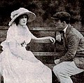 Love, Hate and a Woman (1921) - 3.jpg