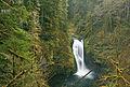 Lower Butte Creek Falls (16908947467).jpg