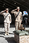 Lt. Col. Raible Memorial 120919-M-EF955-223.jpg