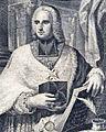 Luís António Verney.jpg