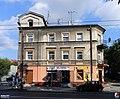 Lublin, Lubartowska 55 - fotopolska.eu (337646).jpg