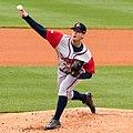 Lucas Sims - Gwinnett Braves (cropped).jpg