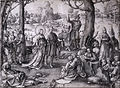 Lucas van Leyden - The Dance of Saint Mary Magdalene - Google Art Project.jpg