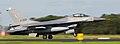 Luchtmachtdagen 2011 Royal Netherlands Air Force (6188755886).jpg