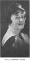 Lucy J. Hartman 1922.png